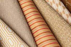Wholesale Upholstery Fabric Suppliers Uk United State Discount Upholstery Fabric In Addition To 7 Brown