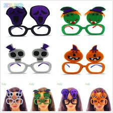 Funny Halloween Birthday Online Get Cheap Halloween Funny Masks Aliexpress Com Alibaba Group