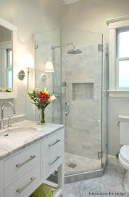 Add Bathroom To Basement Cost - cost to add bathroom photos on a garage basement and bedroom