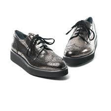 handmade womens boots sale size 9 38 39 womens shoes handmade autograf york