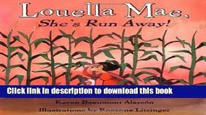 download peppa pig family fun paperback free