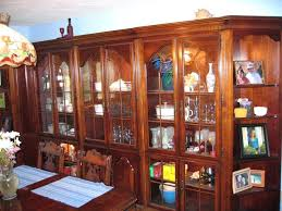 closeout kitchen cabinets cabinet distributors discount wayne nj