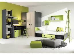 Schlafzimmer Einrichten Ideen Schönes Schlafzimmer Einrichten Ikea Malm Ein Zimmer