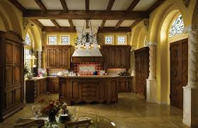 Woodmode Kitchen Cabinets with Wood Mode Kitchen Cabinets References Of Wood Kitchen Cabinets