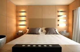 Cool Bedroom Lighting Ideas Bedroom Modern Two Flat Wall Paint Design Ideas Interior Miami