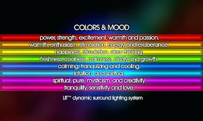 room color and mood paint color mood master bedroom paint colors living room color
