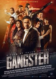 film gangster yayan gangster film wikipedia bahasa indonesia ensiklopedia bebas