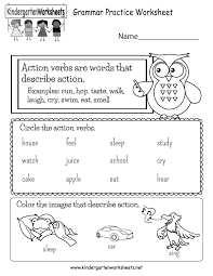practice grammar worksheets english grammar worksheets images