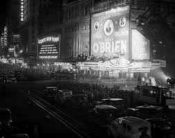 273 best nyc retro movie theaters images on pinterest nyc new