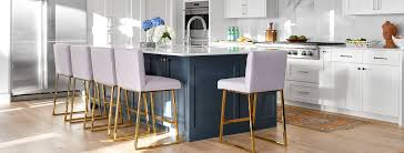 Exclusive Kitchens By Design Scout Design Studio Scout Design Studio