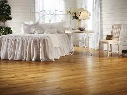 71 best fabulous flooring images on flooring ideas