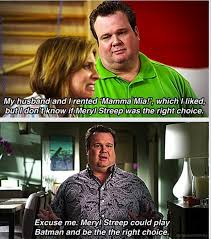 Modern Family Memes - 15 reasons you wish mitch and cam from modern family were your