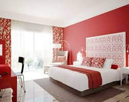 black and red curtains for bedroom awesome black and red red and black curtains bedroom lovely curtains living room color
