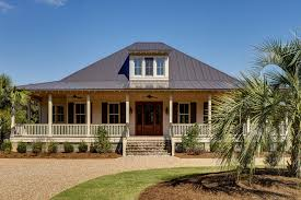 wrap around porch house plans smart inspiration 4 one story house plans with metal roofs awesome