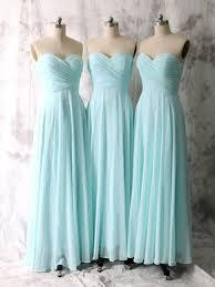 Bridesmaid Dresses Online Cheap Bridesmaid Dresses Uk Maid Dresses Online Shops Uk