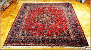 persiani antichi tappeti persiani antichi riferimento per la casa