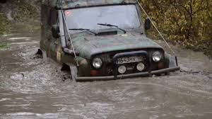 uaz 2016 best russian jeep uaz 469 extreme 4x4 off road youtube