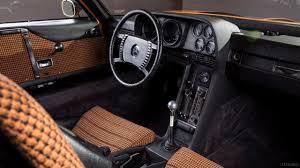 bbc autos with a 500hp bbc autos mercedes benz c 111 the supercar that wasn u0027t