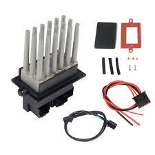 2002 jeep grand blower motor resistor blower motors for jeep grand ebay