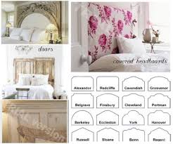 Shabby Chic Bedroom Decorating Ideas Shabby Chic Bedroom Pictures The Best Quality Home Design