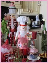 Commercial Christmas Decorations Cheltenham by Best 25 Nutcrackers Ideas On Pinterest Nutcracker Christmas
