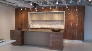 Kitchen Designers Ottawa by Kitchen Designers Ottawa Rigoro Us