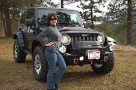 jeep rubicon trail 2008 jeep rubicon trail ready blackie idahopilgrim com