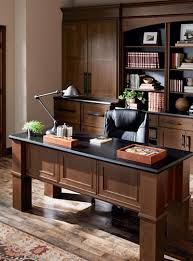 designing a custom home custom office design custom home office furniture made desk and