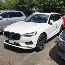 2018 Xc60 Swedespeed On Instagram U201cthe 2018 Xc60 T5 Awd With 19 Inch Wheels
