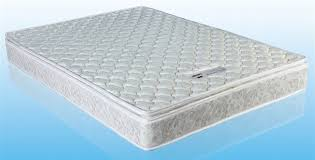 egg crate mattress topper 8 products graysonline