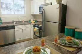 apartments for rent in jacksonville fl lakewood village apartments