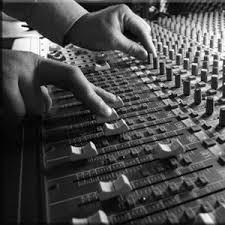 rap beats for sale buy hip hop beats deviant noise