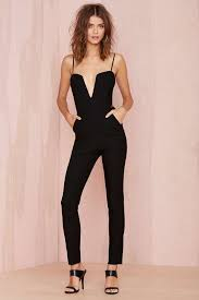 prom jumpsuit jumpsuit to prom the room