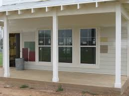 exterior paint colors ideas color for a beach house loversiq