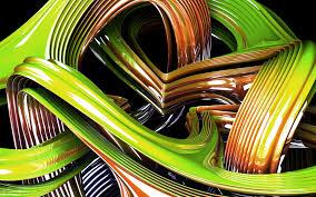 3d names wallpaper 52 images