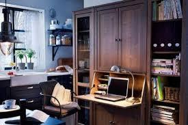 bureau de tendances bureau les tendances pour un bel espace de travail