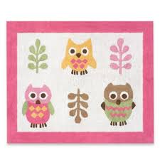 owl decor buy owl themed decor from bed bath beyond