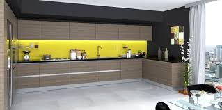Unassembled Kitchen Cabinets Cheap Product U201ctermiti U201d Modern Rta Kitchen Cabinets Buy Online