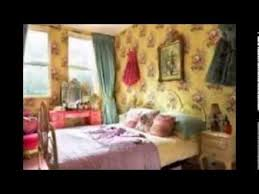 room setting design for small and large rooms youtube
