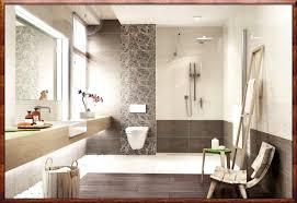 badezimmer ideen braun uncategorized tolles badezimmer ideen braun mit badezimmer ideen