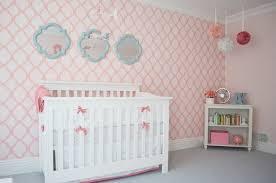 baby nursery decor stunning collection baby nursery wallpaper
