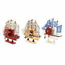 decoration de bateau achetez en gros voile bateau d u0026eacute cor en ligne à des