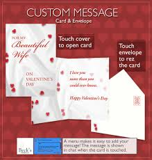 custom valentines day cards second marketplace for my on s day custom