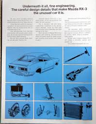 www rx7fb com u2022 view topic brochures