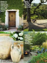 Tuscan Garden Decor Tuscan Gardening Yard Decor Pinterest Tuscan Garden Plants