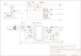diy programmable dual channel bench psu 0 50v 3a page 9 diyaudio