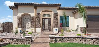 designer homes for sale vista custom homes