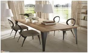 tavoli da sala da pranzo stunning tavoli da sala da pranzo pictures idee arredamento casa