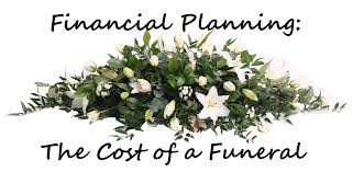 funeral cost financial planning how much does a funeral cost maple mouse