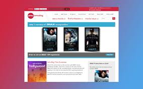 amc theatres summer of imax sweepstakes amctheatres com